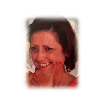 Sylvie Bosc Ducros