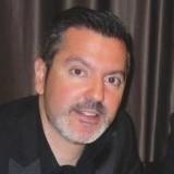 Felipe Fernandez